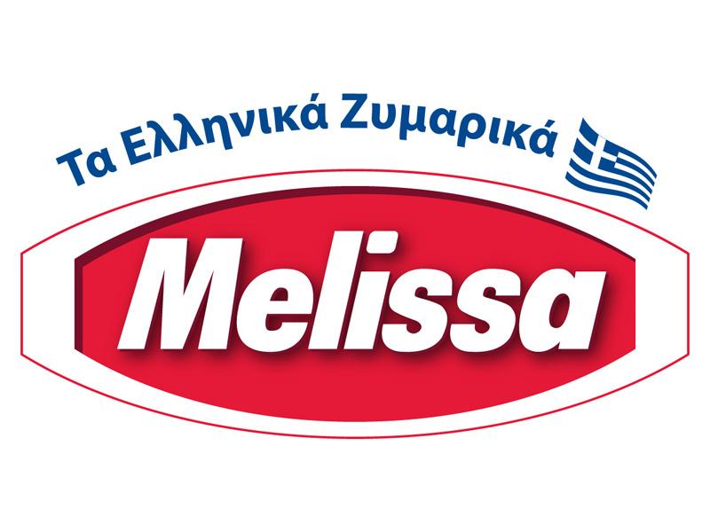 Melissa Nudeln