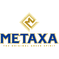 Metaxa Brandy